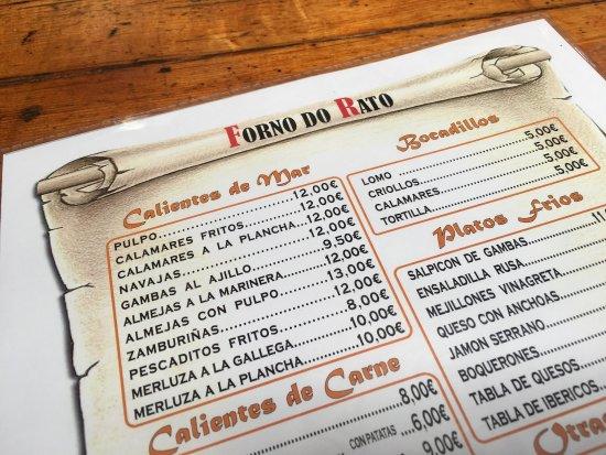 Noia, Spanien: photo0.jpg