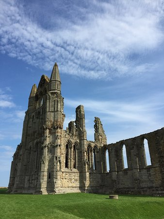 Whitby Abbey: photo0.jpg