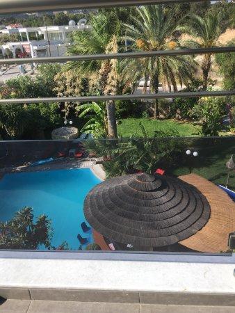 Hotel Kallithea: photo1.jpg