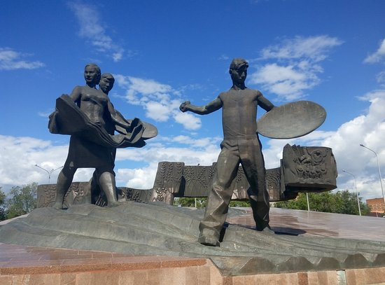 Изготовление памятников отзывы с tripadvisor на памятники из гранита ростов ульяновск
