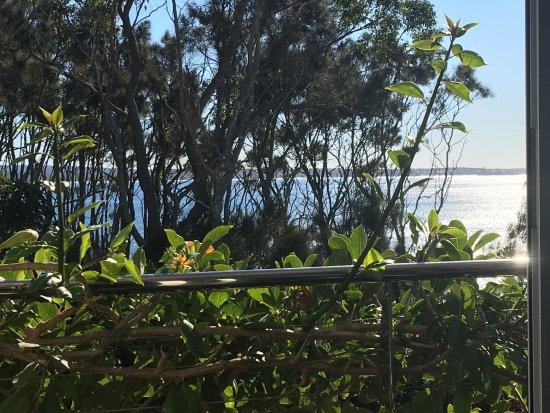 Mollymook, Australia: photo0.jpg