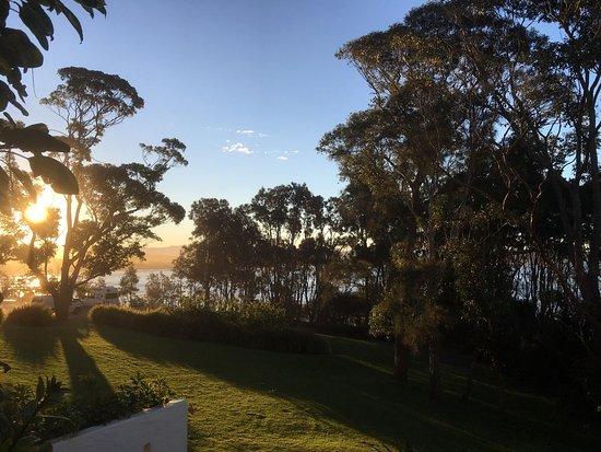 Mollymook, Australia: photo5.jpg