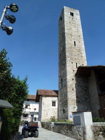 Borgomanero, Italië: Panorama