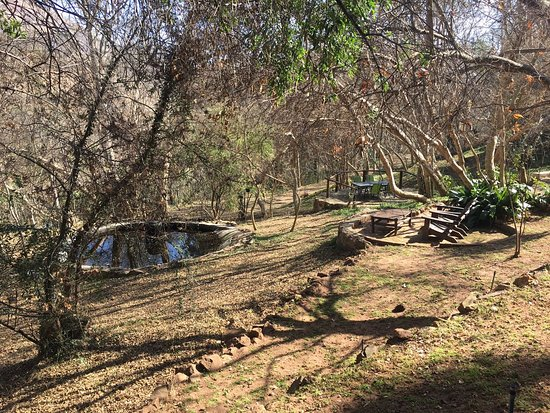 Muldersdrift, Νότια Αφρική: IMG-20170720-WA0038_large.jpg