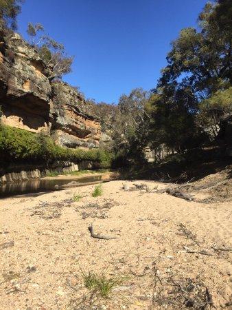 Mudgee, Australia: photo5.jpg