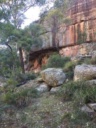Mudgee, Australia: photo6.jpg