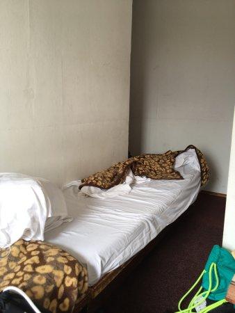 Hotel Beursstraat: photo0.jpg