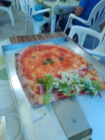 Pizzeria Trivento
