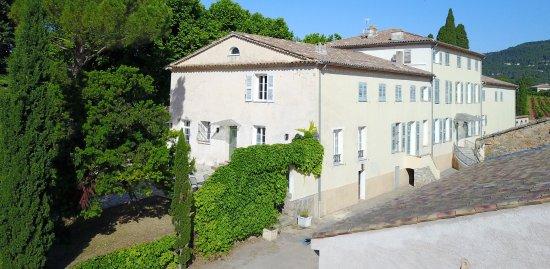 Château Rêva