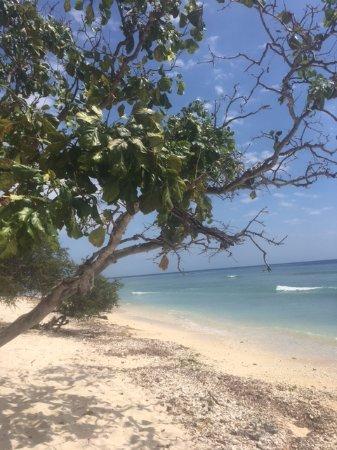 Gili Islands, Indonésie : beautiful beaches