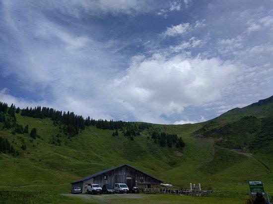 Haute-Savoie, Francia: IMG_20170723_134211_large.jpg