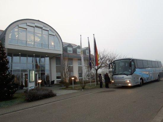 Ringsheim Φωτογραφία