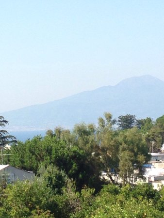 Comfort Hotel Gardenia Sorrento Coast: photo5.jpg