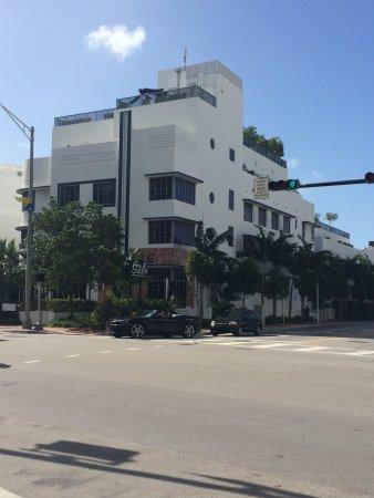 Gale South Beach: photo0.jpg