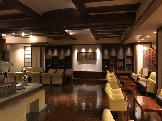 Shimobe Hotel: photo7.jpg