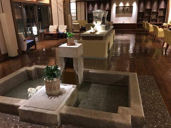 Shimobe Hotel: photo8.jpg