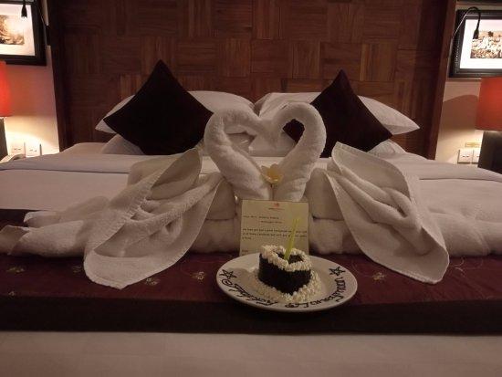 Imagen de Rama Candidasa Resort & Spa