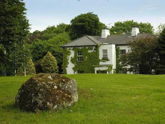 Oughterard, Irlanda: photo0.jpg