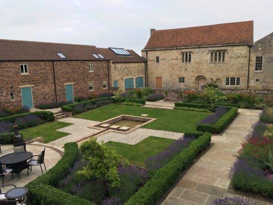 Wetherby ภาพถ่าย