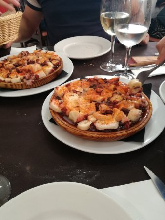 Cariño, สเปน: IMG_20170722_152436_large.jpg