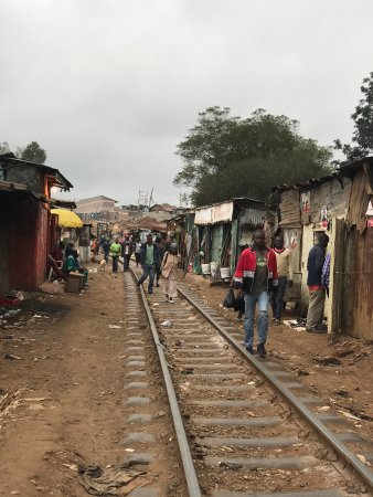 Kibera: photo0.jpg