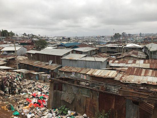 Kibera: photo1.jpg
