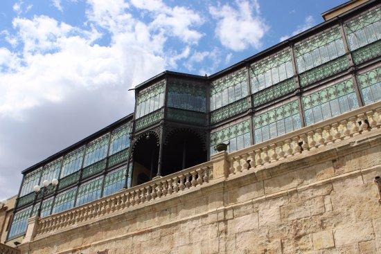 Salamanca Day