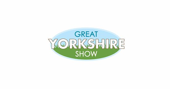 ‪Great Yorkshire Show‬