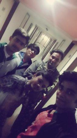 Red Fox Hotel Jaipur: 2017-07-24-14-54-46-246_large.jpg