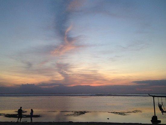 Gili Islands, Endonezya: photo4.jpg