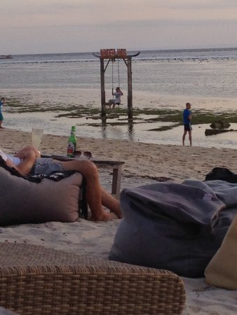 Gili Islands, Endonezya: photo5.jpg