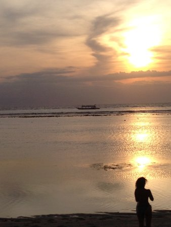 Gili Islands, Endonezya: photo6.jpg