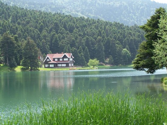 Bolu, Turkiet: getlstd_property_photo