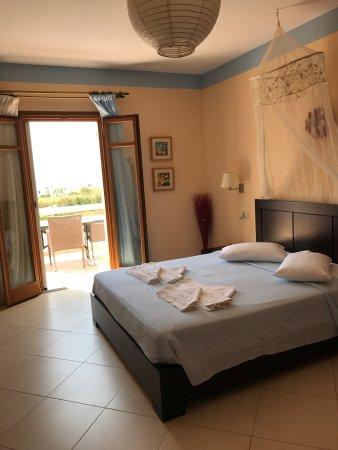 Margaritari Hotel: photo1.jpg