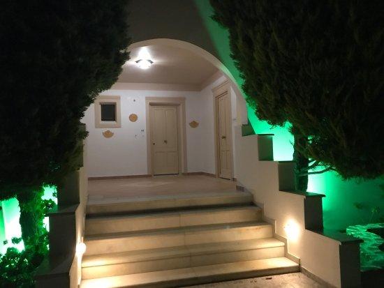 Margaritari Hotel: photo3.jpg