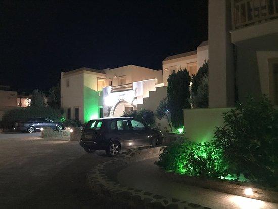Margaritari Hotel: photo4.jpg