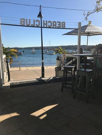 Watsons Bay, Australien: photo2.jpg
