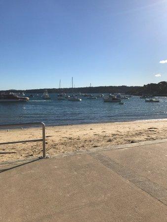 Watsons Bay, Australien: photo5.jpg