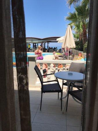 Hotel Nektar Beach: photo0.jpg