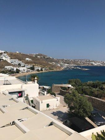 Agios Stefanos, Grecia: photo5.jpg
