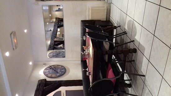 Ouistreham, France: 20170724_131008_large.jpg