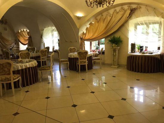 Dwor Debowiec Hotel: photo1.jpg
