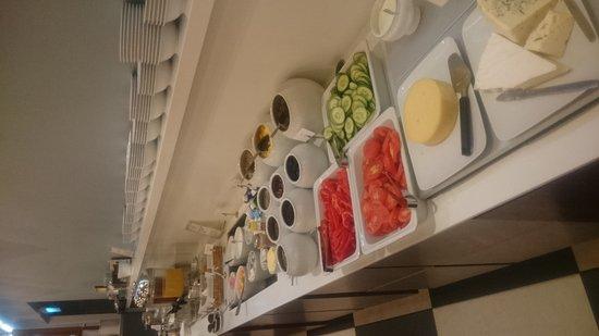 Elite Plaza Hotel Malmo: DSC_2626_large.jpg
