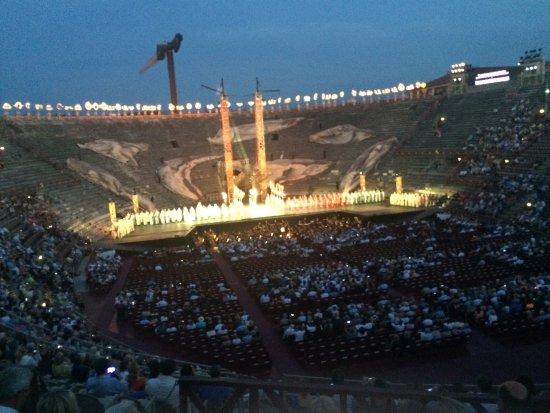 Arena di Verona: photo0.jpg