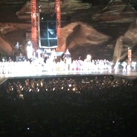 Arena di Verona: photo2.jpg