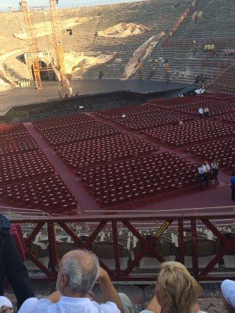 Arena di Verona: photo3.jpg