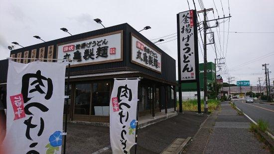 Kisarazu, Japan: DSC_0698_large.jpg