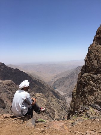 Imlil, Marocko: photo7.jpg