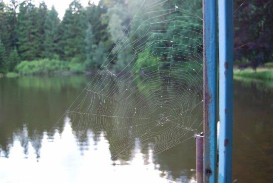 Marianske Lazne, Republik Ceko: Letní Kladská