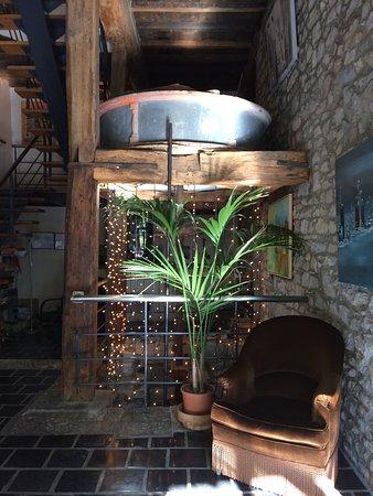 Le Moulin des Ramiers : photo3.jpg